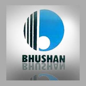 Buy Call For Bhushan Steel with target price of Rs 350 : PINC Research