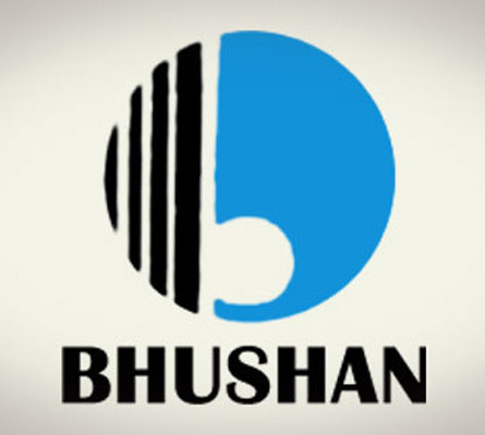 Bhushan Steel Plant workers raise doubt over number of deaths in recent fire
