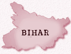 Eye on polls next year, Bihar politicians invoke sun god