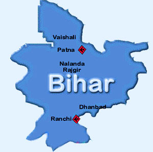 Teacher, principal arrested in Bihar for sodomising students