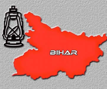 Eight-time RJD- MLA resigns from Bihar Assembly