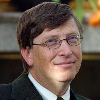 Bill-Gates_1.jpg