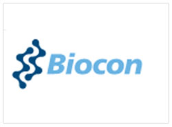 Sell Biocon With Stoploss Of Rs 257