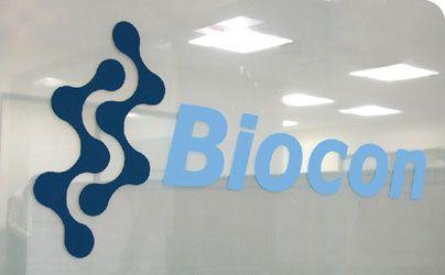 Stock in Biocon jumps after announcement of agreement with Bristol-Myers