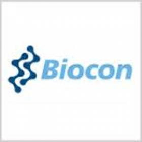 Biocon consolidated sales rise 26 per cent in fourth quarter