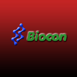 Biocon net profit jumps to Rs 54 crore in Q1