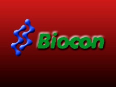 Biocon Q1 net profit jumps four-fold at Rs 57 crore