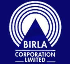 Birla Corporation net profit rises 26.40% in fourth quarter