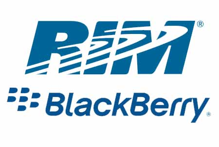 BlackBerry unveils new server to access work email