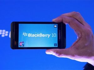 BlackBerry to reportedly offer three tiers of BlackBerry 10 smartphones