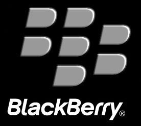 BlackBerry withdrawing from Japanese market
