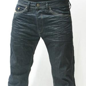 http://www.topnews.in/files/Blue-Jeans.jpg