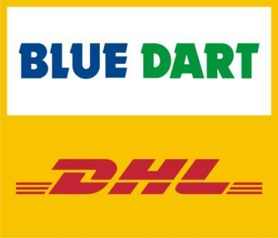 DHL Express to reduce stake in Blue Dart Express to meet norms