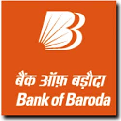 Bank of Baroda Profit Surges 17% In Q4