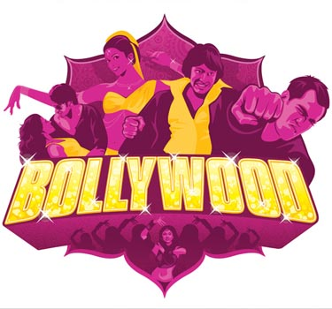 New Bollywood Studio To Come Up In Gujarat