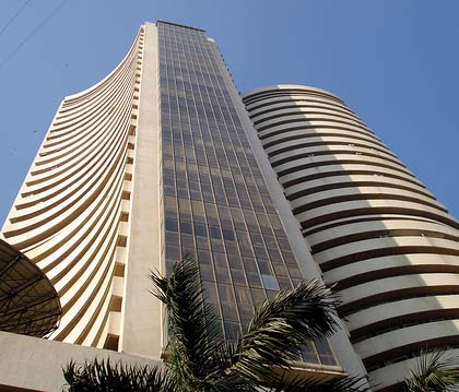 Reliance Communications and Reliance Infrastructure Replaced by Coal India and Sun Pharma in Sensex