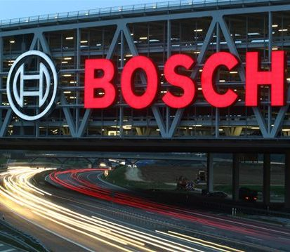 bosch india Bosch india 430,074 likes 6,469 talking about this 3,871 were here welcome to the official bosch india corporate fb page also connect with us on.