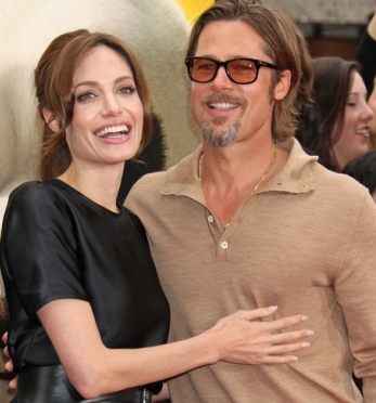 Brad-Pitt-and-Angelian-Jolie