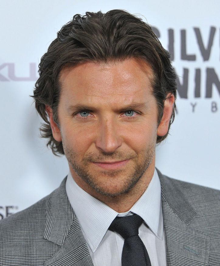 Bradley-Cooper jpg Bradley Cooper