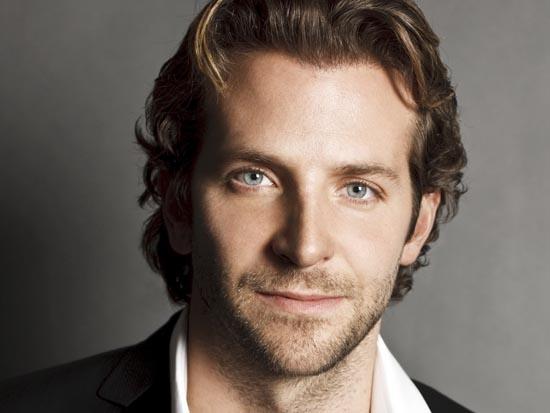 Bradley-Cooper 0 jpg Bradley Cooper