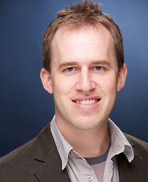 Facebook CTO Bret Taylor to step down
