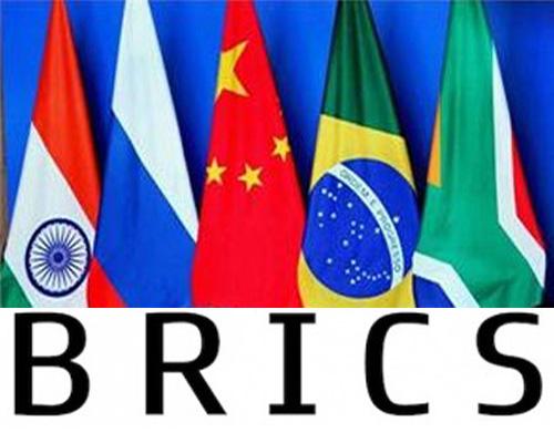 BRICS to mull development bank, forex reserve pool