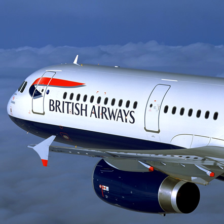 BA revisiting its strategy in wake of hike in airport charges