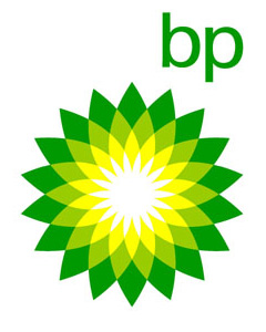 BP to employ 1,000 at new Hungarian service centre
