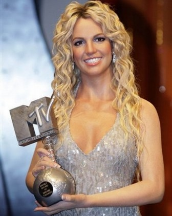 britney spears toxic single. files/Britney-Spears-mtv.jpg