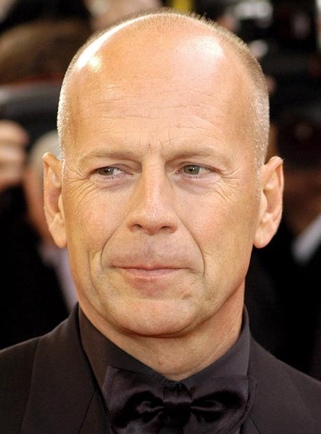 bruce bruce willis tags bruce bruce willis bruce willis tags bruce ... Bruce Willis