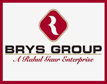 Brys-Group