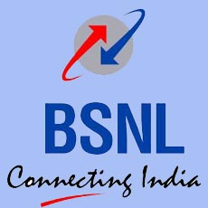 BSNL Takes Landline Broadband Network To Rustic Regions