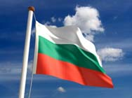 Bulgarian government survives another no confidence vote