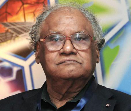 Nanoscience needs targeted funding: C.N.R Rao