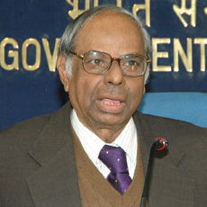 PDS push will restrict food price rise, says Rangarajan