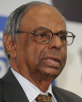 ONGC wants Rangarajan panel's mechanisms to be simplified