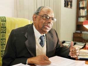 Rangarajan expects current account deficit of 3.5% this fiscal year