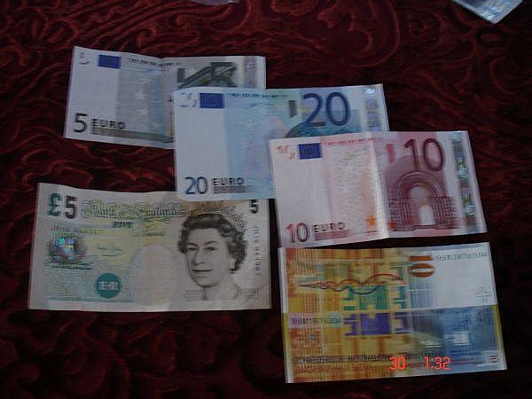 банк региональный кредит 500000