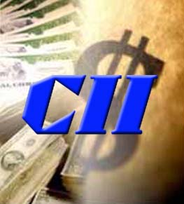 "CII report: Expecting high level of FDI into India amid recession ""unrealistic"""