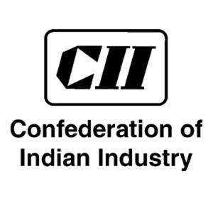 CII and FICCI ask for reduction in interest rates