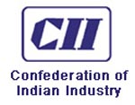 CII survey: India Inc confidence index improves; turn for better foreseeable