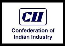 CII wants Shome panel to propose amendments to IT Act be made effective prospectively