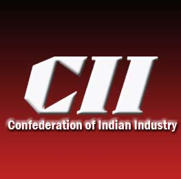Hospitality industry hobbled by land costs, taxes, delays: CII