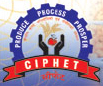 CIPHET promotes small units of agro products among farmers, offers technical know-how in Ludhiana