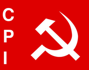 CPI-M against split of Andhra Pradesh