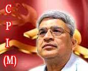 Karat invites Jayalalithaa for Third Front meeting