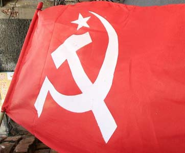 CPM blames UPA Govt for inflation