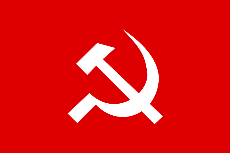 Suspected Maoists kill CPI-M activist in West Bengal