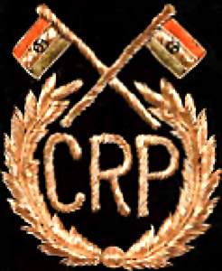 CRPF to raise four more battalions to counter Naxals