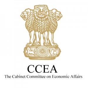 CCEA to access possibility of 10% divestment in SAIL